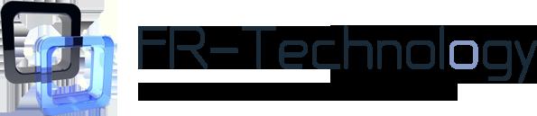 FR-Technology